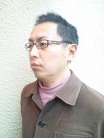 円堂都司昭さん.jpg