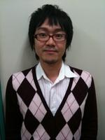 塚越健司さん.jpg