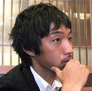 西田亮介さん.jpg