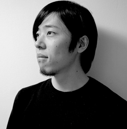 portrait_Mr.KazetoShimonishi.png