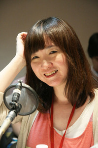 nishimori.jpgのサムネール画像