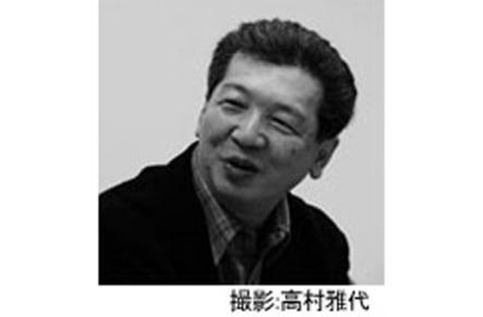 じんぶんや第57講】 成田龍一選「あたらしい歴史家よ、めざめよ」 | 本 ...