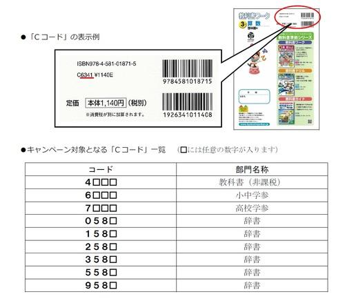 gakusan201403list.jpg