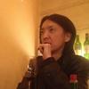 鈴木隆芳先生.jpg