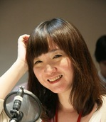 nishimori3.jpg