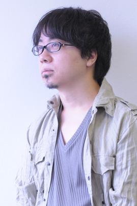 shinkai0417_9887s.jpg