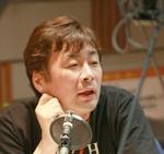 tsunemi3.jpg