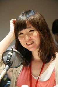 nishimori.jpgのサムネール画像のサムネール画像
