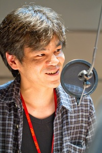 saito.jpgのサムネール画像のサムネール画像