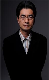 冨澤さん.pngのサムネール画像