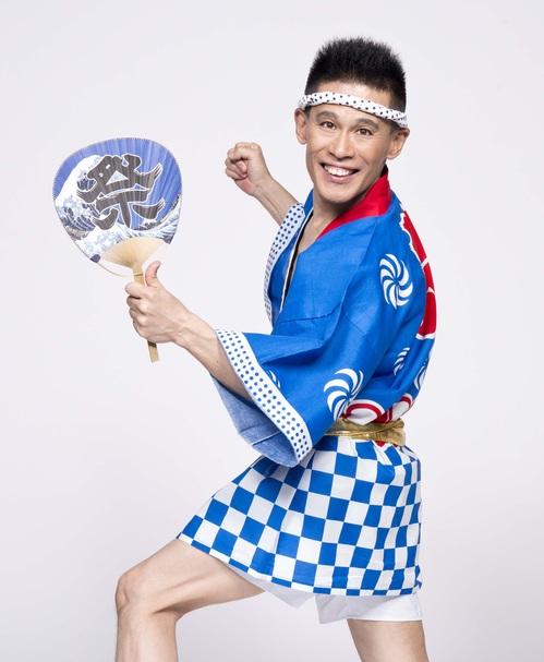 s_yanagisawa_blue.jpg