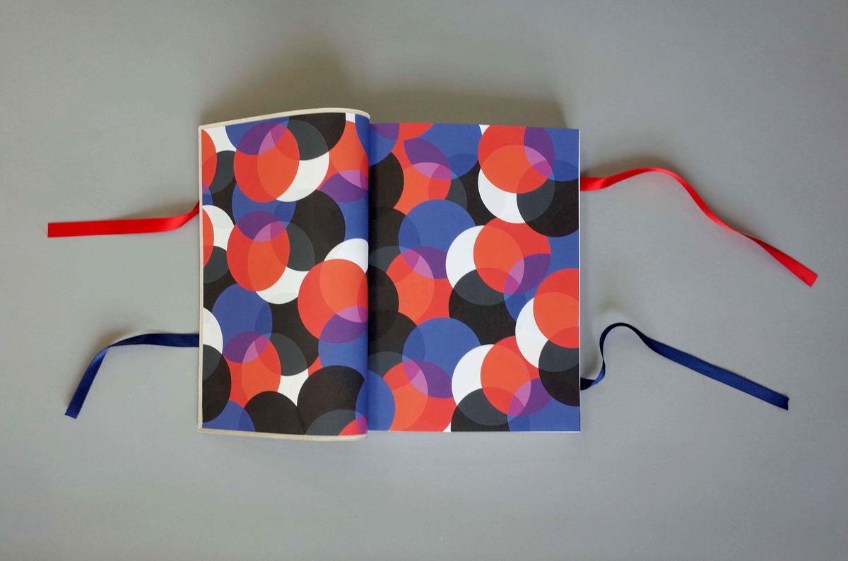Endpapers-lo (2).jpg