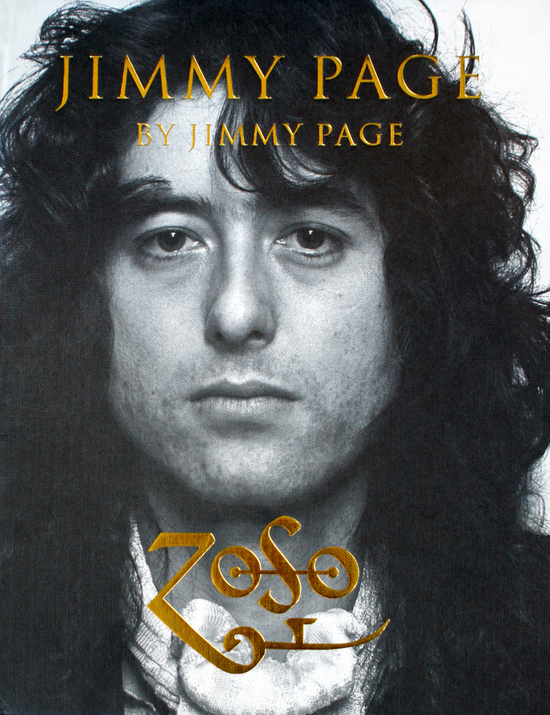 Jimmy Page by Jimmy Page - HiRes Cover Artwork 14-05-08.jpg