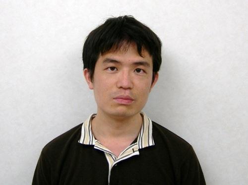 jinbunya_100_18.jpg