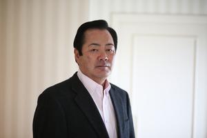 北別府学氏.JPGのサムネール画像
