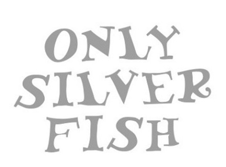 【紀伊國屋ホール】 MMJプロデュース公演「ONLY SILVER FISH」(2018年1月6日~17日)