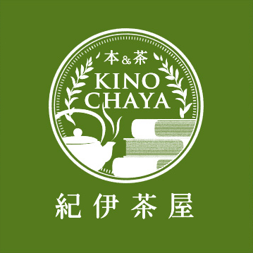 logo_kino-chaya.jpg