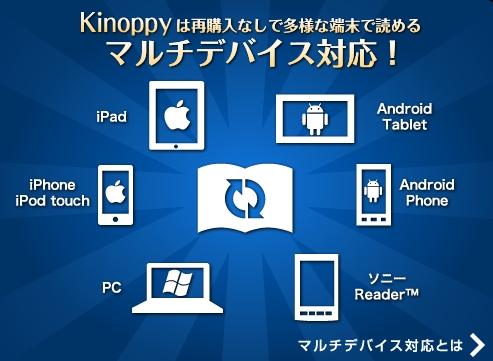 top_main0117_08.jpg