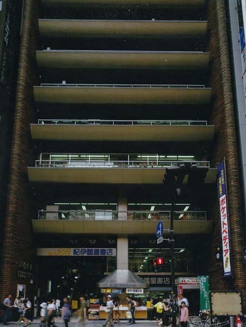 東京新宿_0004.jpg