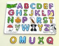 puzzle-s.jpg
