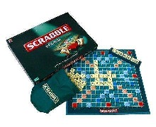 scrabble-s.jpg