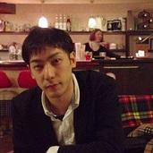 坂口さん写真1.jpg