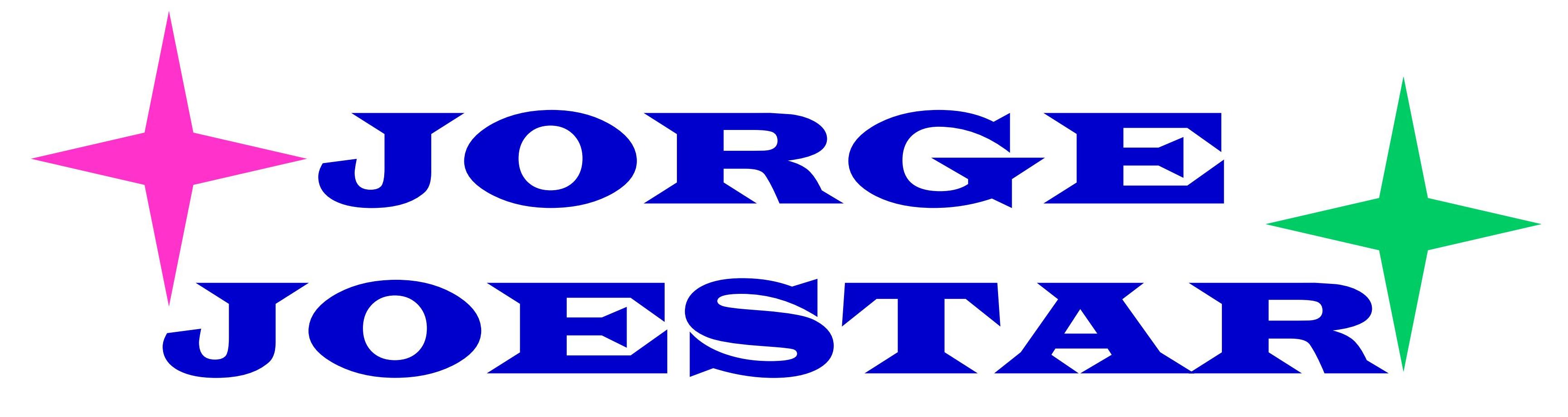 logo_jojo.png