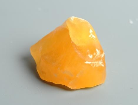 オレンジ方解石.jpg