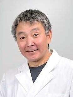 柳田理科雄(近影).jpg