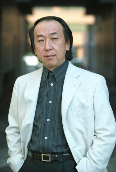 横山秀夫さん近影.JPG