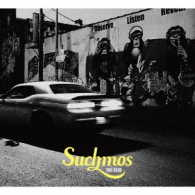 Suchmos/THE KIDS