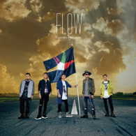 FLOW/Fighting Dreamers(初回生産限定盤)