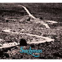Suchmos/THE ASHTRAY(初回生産限定盤)