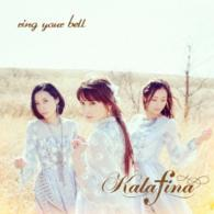 Kalafina/ring your bell