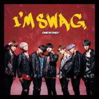 ONE N' ONLY/I'M SWAG(TYPE-B)