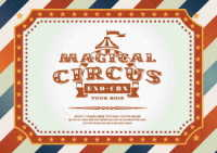 "EXO-CBX/EXO-CBX""MAGICAL CIRCUS""TOUR2018(初回生産限定盤)"