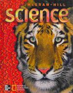 McGraw-Hill Science : Grade 5 (Student)