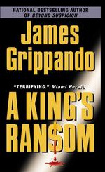 A King's Ransom (Reprint)
