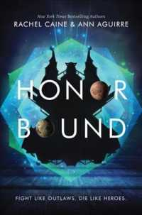 Honor Bound (Honors)