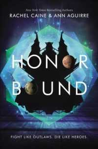 Honor Bound (Honors) (Reprint)