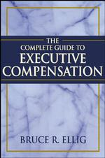 役員報酬完全ガイド<br>The Complete Guide to Executive Compensation