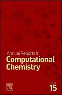 Annual Reports on Computational Chemistry (Annual Reports in Computational Chemistry) (Annual)