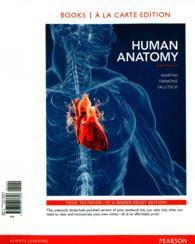 human anatomy martini timmons tallitsch pdf