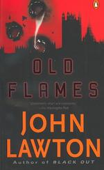 Old Flames (Reprint)