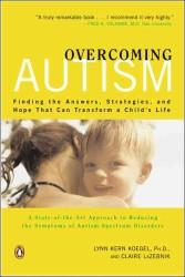 Overcoming autism : pbk