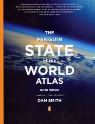 The Penguin State of the World Atlas (9 REV UPD)