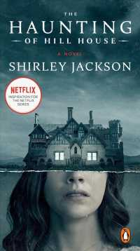 The Haunting of Hill House (Reprint)