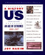 An Age of Extremes (A History of Us) 〈8〉 (3TH)