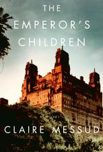 The Emperor's Children (First Edition.)