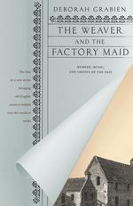 The Weaver and the Factory Maid (Ringan Laine, 1)